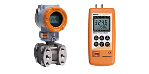 Digital Differential Pressure Transmitters category image