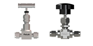 Needle Valves category image