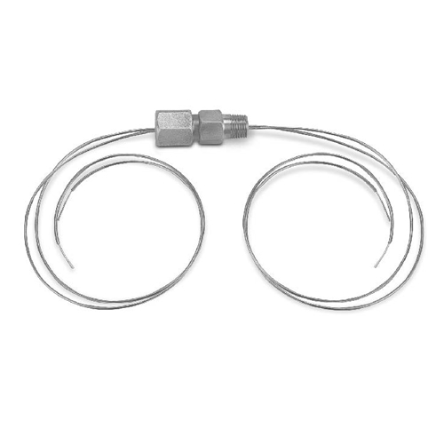TG BARE WIRE SEALING
