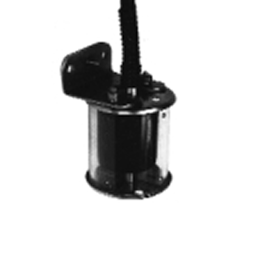 LS270E BILGE WATER LEVEL SWITCH