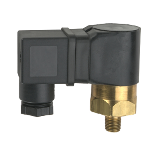 PS41 ECONOMICAL PRESSURE SWITCH
