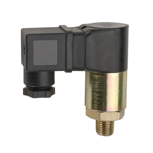 PS75 RUGGED PRESSURE SWITCH