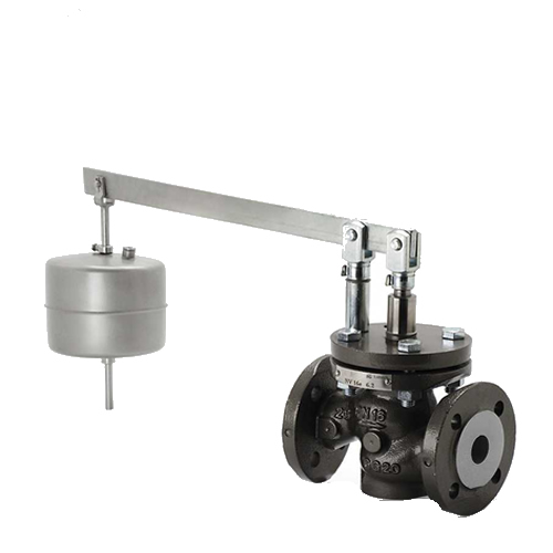 NV16 FLOAT VALVE