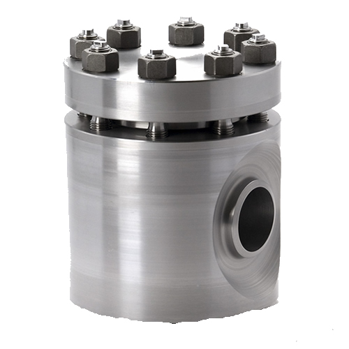 SF3-00 STRAINER