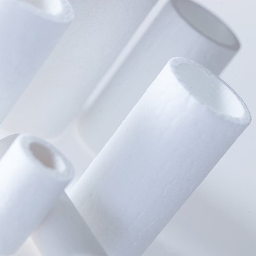 MICRALESCER FILTER CARTRIDGES
