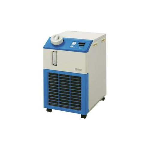 HRS012 THERMO CHILLER
