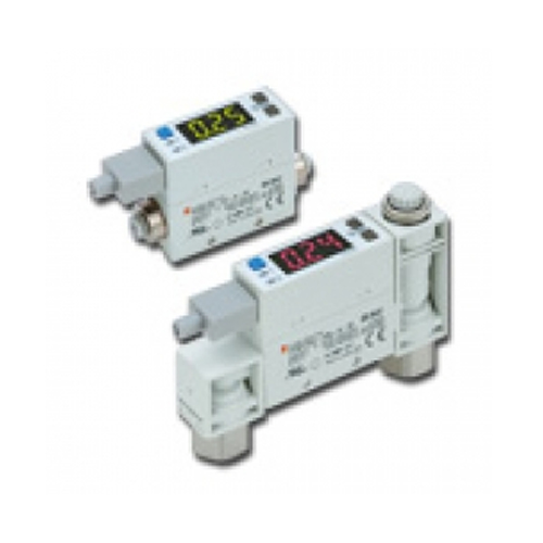 PFM DIGITAL FLOW SWITCHES