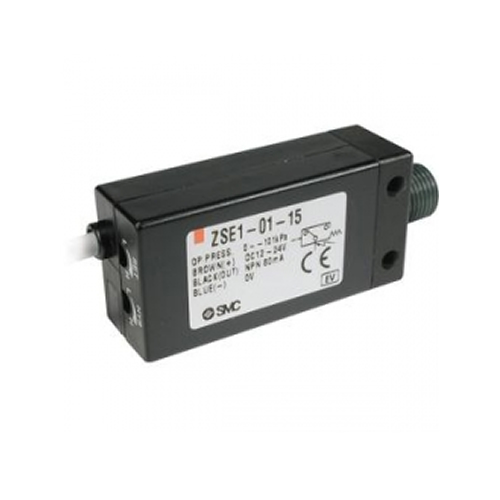 ZSE1 COMPACT PRESSURE SWITCH