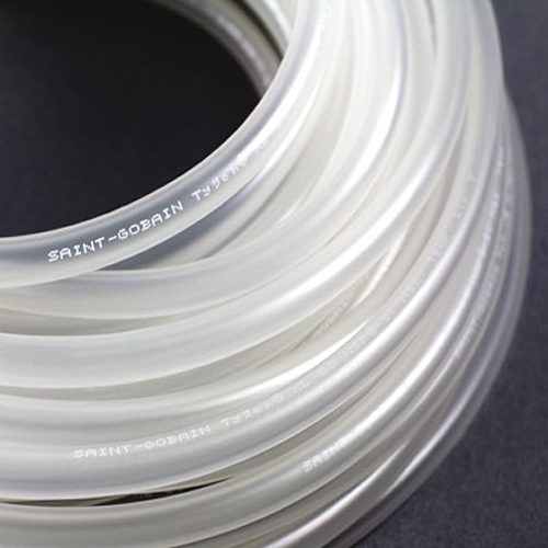 TYGON XL-60 CLEAR PERISTALTIC PUMP TUBING