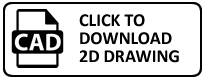 Click to download 2D Drawing